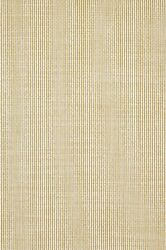 Vinyl Boat Carpet Flooring w Padding: Lake View - 02 White  Beige : 8.5' x 28'