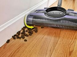 Best Carpet Sweeper Portable Indoor Outdoor Floor Cleaner with Rotating Brushes