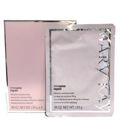 MARY KAY TIMEWISE REPAIR LIFTING BIO-CELLULOSE MASK~YOU CHOOSE~SEALED PACK~FAST!