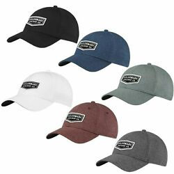 TaylorMade Golf Lifestyle Cage Fitted Mens Hat Cap - Pick Size  $11.11