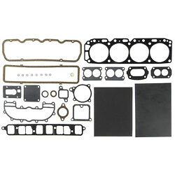 Mercruiser Marine 3.0L 181ci Head Gasket Set Early HS5719 Up To Serial # 6229717 $59.98