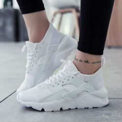 Athletic Women Outdoor Sport Shoes Running Trainers Breathable Sneakers Casual 3 $27.48