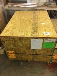 Nor-Lake LAWD250RL4-YH Indoor Remote Walk-In Freezer Condensing Unit Only