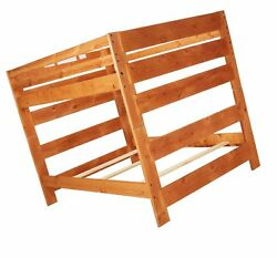 Coaster Home Furnishings  Wrangle Hill Modern Rustic Bunk Bed ( Made in USA )...