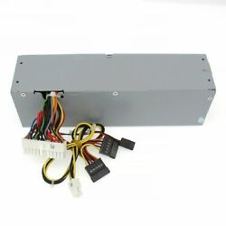 240W for Dell Optiplex D240AS-00 DPS-240WB AC240AS-00 SFF Computer Power Supply