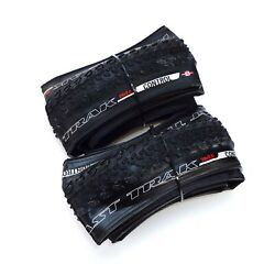 Specialized Fast Trak Control 2BR Tubeless Ready 29x2.0 MTB Foldable  Tire $34.90