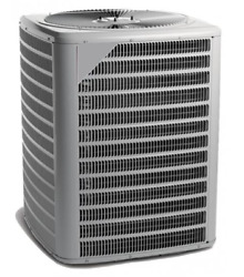 Name Brand 5 Ton 13 Seer R410A AC Air Conditioner Condenser