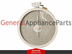 Stove Range Oven Radiant Heating Element Replaces GE # WB30X24111 AP5989975 $46.99