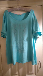 Womens Bonpri Collections Size XL58