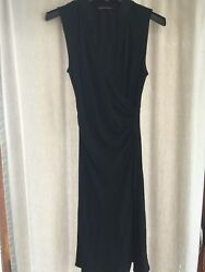 Banana Republic Little Black Dress XS $9.25