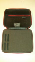 Smatree DT260 Carrying Case for DJI Tello Drone - Outside Dims 10.5 x 8.5 x 3 $18.99