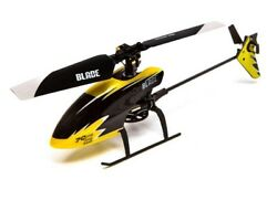 Blade 70 S Helicopter Ready To Fly 4200 BLH4200 $59.99