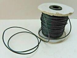 12#x27; of Replacement rigging cord for Tonka Dragline $3.95