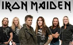2CD  IRON MAIDEN - Greatest Hits Collection Music 2CD