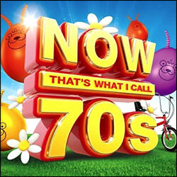 58 Greatest Hits of the 70's * NEW 3-CD Boxset * All Original SEVENTIES Hits
