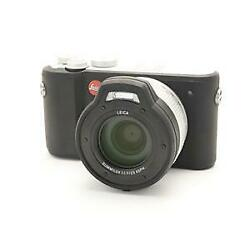 Leica X-U (Typ113) with Original box the inner box instruction manual battery