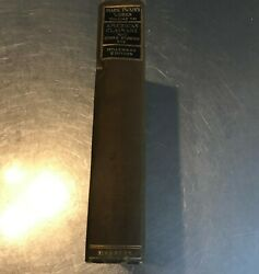 Mark Twain's Works Volume XXI AMERICAN CLAIMANT Hillcrest Edition