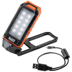 Klein Tools 56403 Rechargeable Personal Worklight