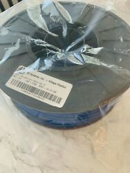 3D Printer Filament Materials  #d Systems Inc. - Village Plastics  Sell as is $15.40