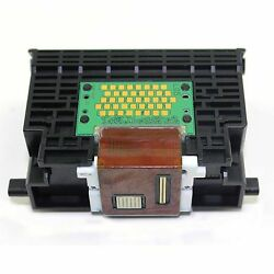 Printhead Printer Print Head QY6-0059 For Canon IP4200 MP500 MP530 NEW Tested