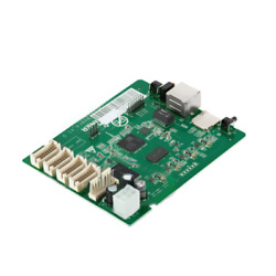 1pcs Controller Board control Board Replacement For Bitmain Antminer V9Z9Mini