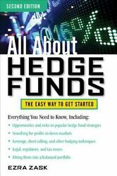 All About Hedge Funds Fully Revised Second Edition (All About... (McGraw-Hill)