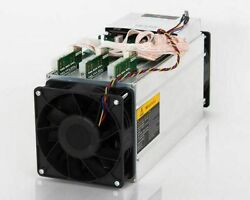Bitmain Antminer S9i 14 THs Bitcoin Miner with PSU APW3++ ships from US Now