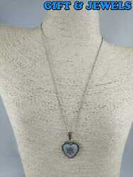 STERLING SILVER 925 NECKLACE 18
