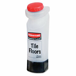Rubbermaid Commercial Replacement Refill Cartridge 15oz 3486110EA