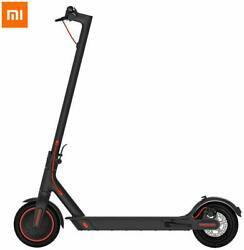 Xiaomi Pro M365 Original Electric Scooter, 45km Cruising Distance Folding  $699.00