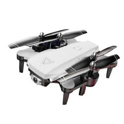 RC Drone Toy 1080P HD Camera Quadcopter Helicopter RC Toy for Kids Adults $68.08