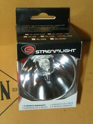 GENUINE STREAMLIGHT LAMP REPLACEMENT MODULE 20110 FOR SL20X FLASHLIGHT NEW $9.49