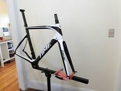 TIME SKYLON--Size S Bike Frame    NOW IS THE TIME !