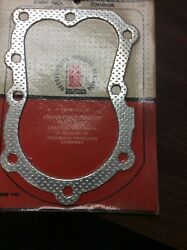 Lawson Tecumseh NEW OLD STOCK 32000A Head Gasket FREE S&H! $5.58