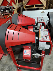 SunFire 150 Portable Radiant Heater - MADE IN USA $1,999.00