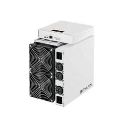 New arrival Antminer S17 56Th SHA256 2520W Bitcoin Mining Machine