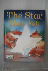 Star That Fell Picture Stories by Hayles Karen $19.99
