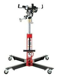 12-Ton Air Actuated Telescopic Transmission Jack ATD-7431A Brand New! $982.99