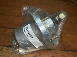 SPINDLE HOUSING ASSEMBLY FOR COMMERCIAL WALK BEHIND MOWERS  TCA20480 $272.99