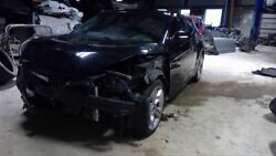 Suspension Computer Control Module Right Dash TPMS Fits 12-13 VELOSTER 58291 $164.00