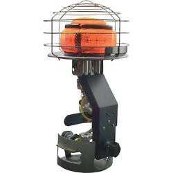 Mr Heater NEW 540 Degree Tank Top Portable Propane Heater MH540T $84.50