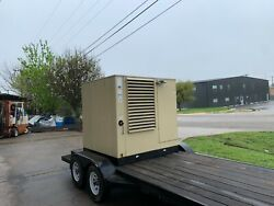 Ingersoll -Rand 50 HP SSR-EPE50 Rotary Screw Air Compressor 460V 3 Ph   $6,499.00