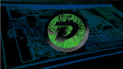 135 THs CLOUD MINING Contract x10 S9 Miner Rental 1 Day Bitcoin Mining DigiByte $30.00