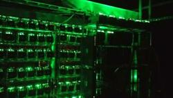 1 Month CLOUD MINING Contract DragonMint T1 Miner Rental 16 TH BITCOIN Hashing $90.00