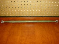 Bell 206 Helicopter Control Tube 206 001 018 001 $100.00