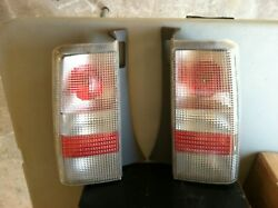 brand new SCION tail lights automotive toyota car parts lamps $70.00