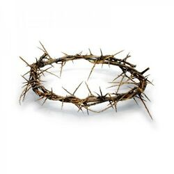 Crown Of Thorns From The Holy Land of Bethlehem $24.99