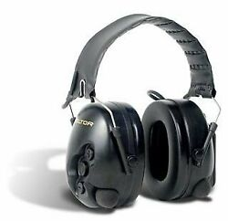 Peltor Electronic Headset with Boom Microphone Headband MT15H7A 07 SV $561.00