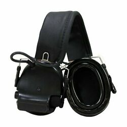 Peltor SwatTac Tactical Back Hearing Defender $500.50