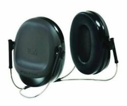 3M Peltor Welding Earmuffs 10 Each $348.70